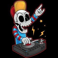 DJ MICKY FREESTYLE