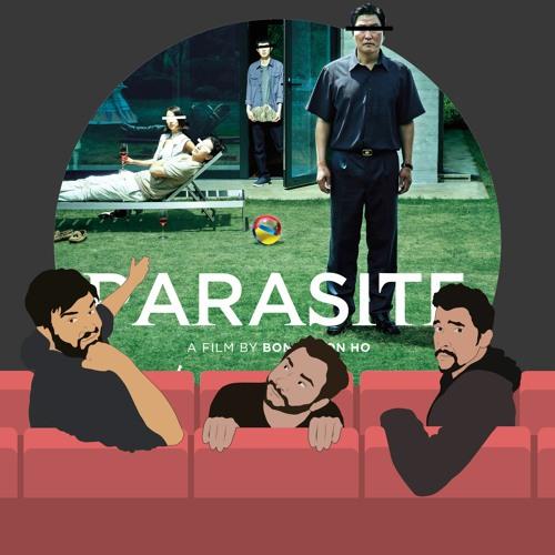 87. Parasite