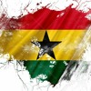 Ghana @63 Independence Day Mix
