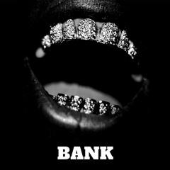Bank (Tyga, YG, Timbaland, Hard Club Banger type beat)