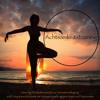 Achtsamkeitstraining - Meditationsmusik