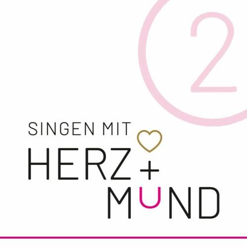Herz + Mund 2 - Album