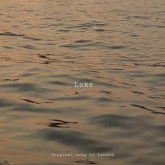Lake (Cover)
