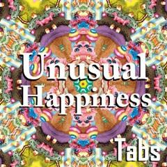 Unusual Happiness