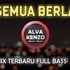 Download DJ BIARLAH SEMUA BERLALU PERGI DAN TAKAN KEMBALI REMIX SEMUA BERLALU FULL BASS 2020.mp3 Mp3