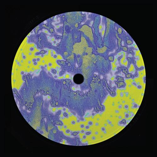 BSU005: Youandewan - Thyme Capsules EP
