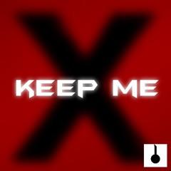 Fall In Trance - Keep Me
