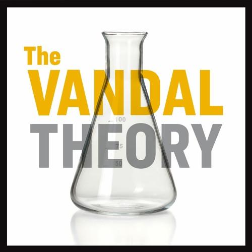 Episode S.2: Jamie Derrick — Calm in a Pandemic