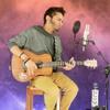 Download Through The Late Night | 2020 Travis Scott & Kid Cudi Cover Mp3