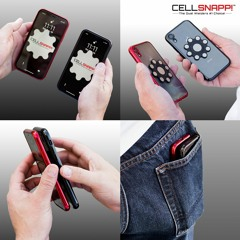 Keep your Phones safe