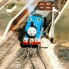 Download Thomas & The Trucks (Remix) S3-5 Mp3