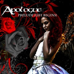 Prelude (Life Begins) - UNCUT