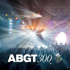 Above & Beyond - Group Therapy 300 t.me/edm_sets
