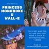Download Environmentalism in Princess Mononoke and Wall-E | Animation Complex Mp3