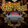 Twentieth Century Fox (In The Style Of The Doors) [Karaoke Version] (Karaoke Version)