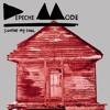 Soothe My Soul (Steve Angello vs Jacques Lu Cont Remix)