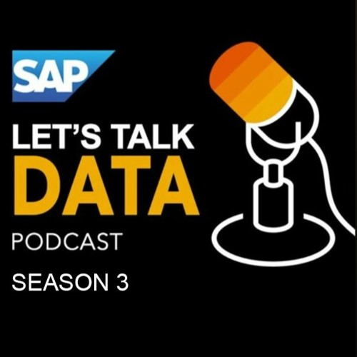 Unleash Your Data Potential with SAP Data Intelligence, Combining Machine Learning & Data Management