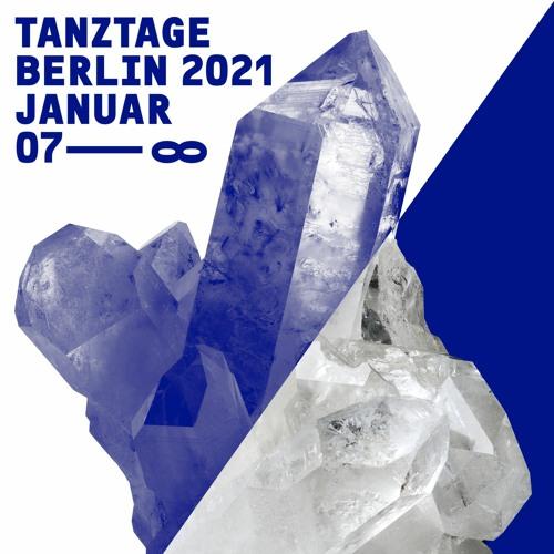 Lecken x Tanztage Berlin 2021