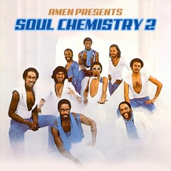 Soul Chemistry 2 Audio Preview