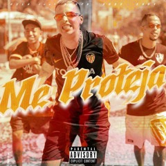 ME PROTEJA (feat. Sueth, Sobs & Shoy) (beat. @peunubeat & Eagleboy) (dir. @tpiresbr)