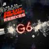 Like A G6 (feat. The Cataracs & DEV)