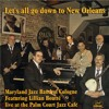 Let's All Go Down to New Orleans (feat. Lillian Boutte)