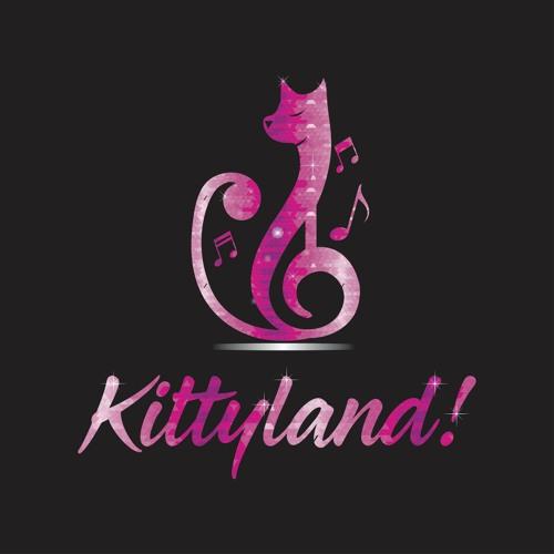 Kittyland!