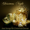 Silent Night (Christmas Music)