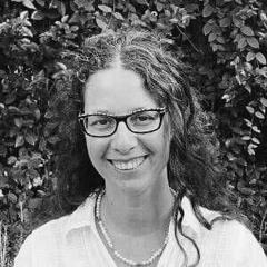 Keren Tzarfaty: On the Therapeutic Applications of MDMA