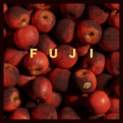 Fuji - IMANU (Julian Tonkin Patreon Remix)