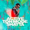 Download DJ TKRYS - Active Ton Mode Shatta Vol.10 Mp3