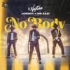 Download DJ Neptune Nobody feat. Joeboy & Mr Eazi(Cover by Piro x Cilla Si) Mp3