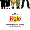 Download The Roots Song Wale Is On (feat. Chrisette Michele) Mp3