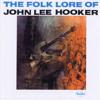 The Hobo (Live From Newport Folk Festival, Newport, RI / 6/25/1960)