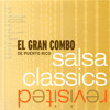 Download Ojos Chinos (Salsa Remix) Mp3