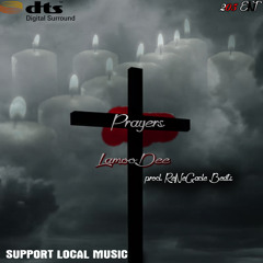 Prayers [prod.Renegadebeats & AxeOnTheBeat]2.0.5 ENT