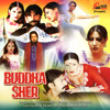 Download Dholna Ja Main Nahin Bolna Mp3