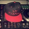 Download DJ Fletch - Sample Mix Mp3