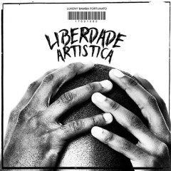 Angola Afrika (feat. N'daka Yo Wini)