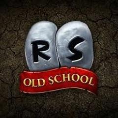"Episode 3: Like Clockwork - ""Old School RuneScape"" (2001)"