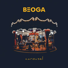 Beoga & Foy Vance - We're Blood