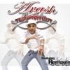Temptation (Ali Payami Dreamy Remix)