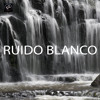 Sonido de Lluvia - Rain Sound White Noise for Baby Sleep and Baby Relaxation (Soothing Rain and Relaxed Music. Harmony Music for Babies)