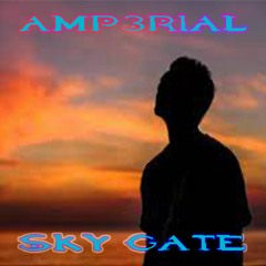 SKY GAT3