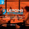 Download LSP 20 Season 1 RECAP Part 3 – Manager Intelligence Skills 6-8 Mp3