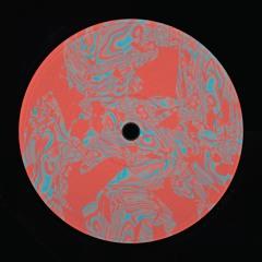 BSU004: Liquid Earth - Transcedenton EP