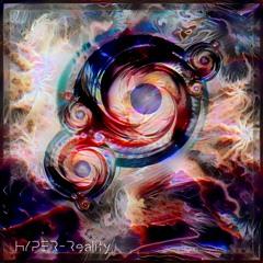 SBASSDADDY - Hyper-Reality