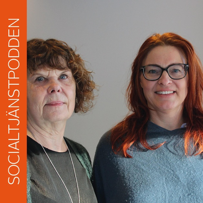 Tidiga samordnade insatser – en social investering