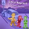 Download Chris Raycast (ft. Chris Ray Gun) Mp3