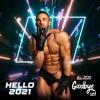 Download Hello 2021, Kiss 2020 Goodbye Set Mp3